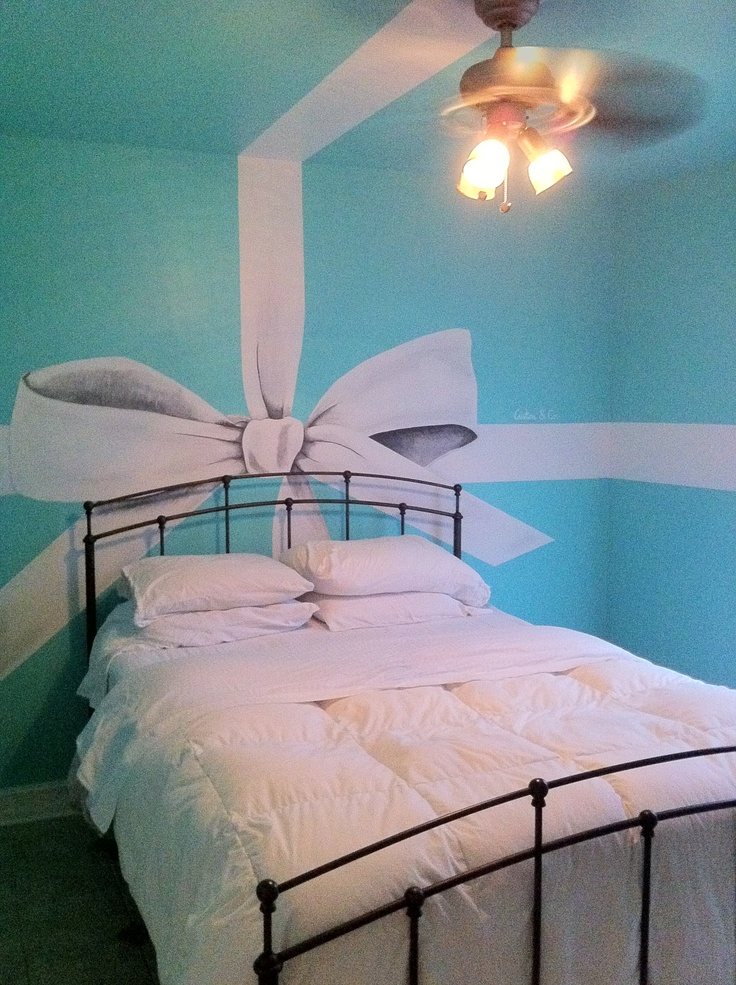 Best 25+ Tiffany bedroom ideas on Pinterest | Tiffany blue bedroom ...