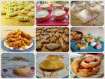 Cucina regionale: Sardegna