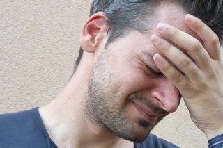 Durerile de cap sacaitoare sau migrenele, ne pot ruina o zi intreaga si ne lipsesc de bucuriile elementare ale vietii...