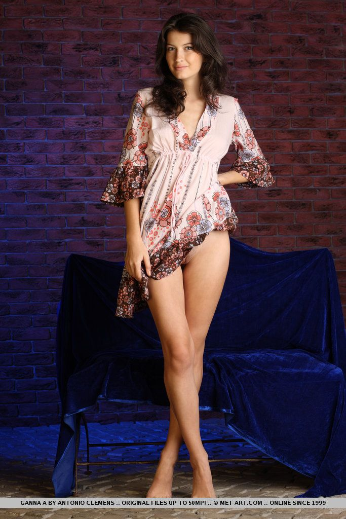Pin on Fashion - My Style - Nude