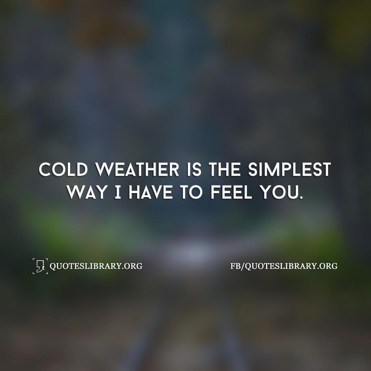 Weather Quotes: 11 Best WEATHER QUOTES Images On Pinterest