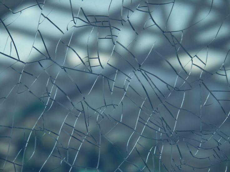 Desktop Cracked Screen Wallpaper Hd - Best Wallpaper HD