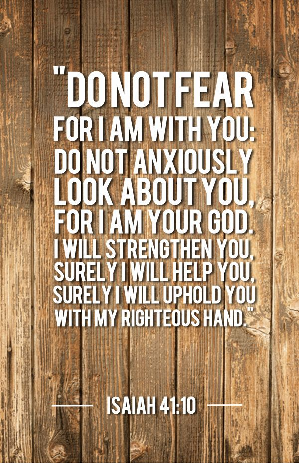 17 best images about encouraging bible verses on pinterest