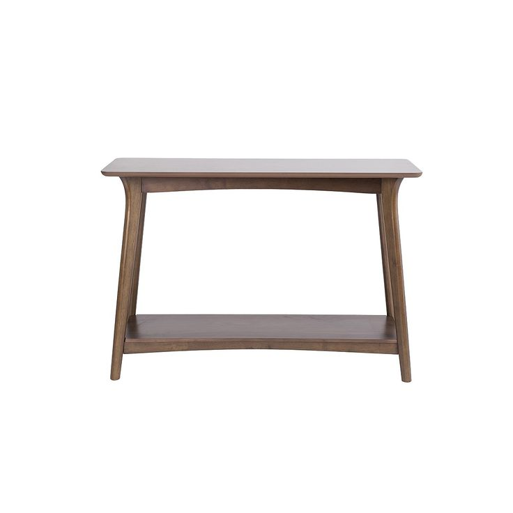 Side Tables | Living | Furniture | Nood NZ - frida console table