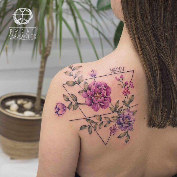 1337 best tattoo designs images on pinterest arm band for Birthday tattoo ideas