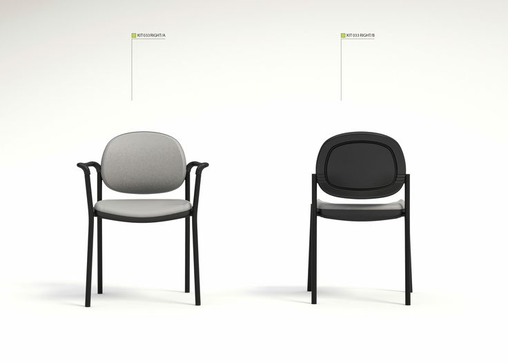 Right Chair Kits