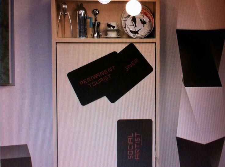 mesa secret 2 // secret table 2 www.mospace.cl