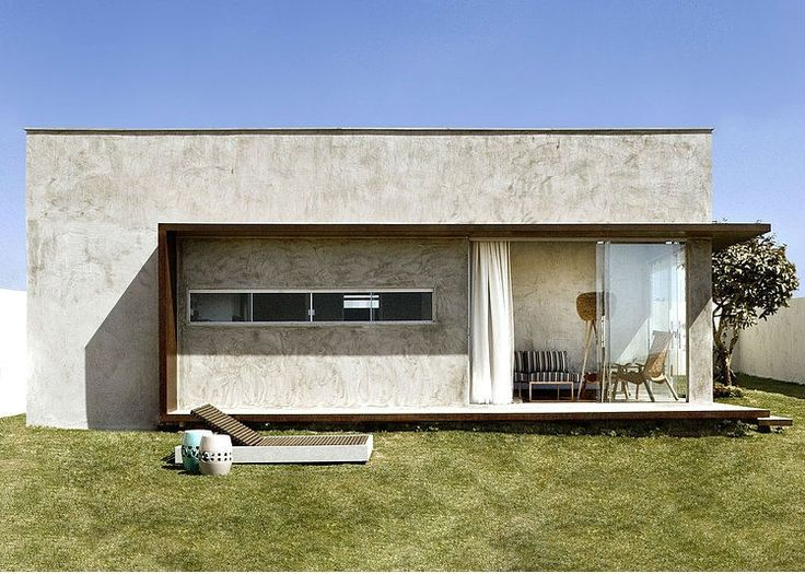 Find This Pin And More On Eco Homes Container Houses Modular Houses 93 Best  Eco Homes Container Houses Modular Houses Images