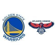 Watch Golden State - Atlanta livestream 3/02/2018 There is no need to look else anywhere. Just click on our live tv link on this page and enjoy watching  Golden State Warriors vs Atlanta Hawks Live! We offer you to watch live internet streaming TV from all over the world. Now you have no problem at all! You can stay anywhere in the world and you can watch Golden State - Atlanta. You only need a computer with Internet connection!  #GoldenState #Atlanta #live #stream #watch #online