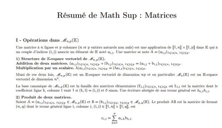 math sec 5 ts resume pdf