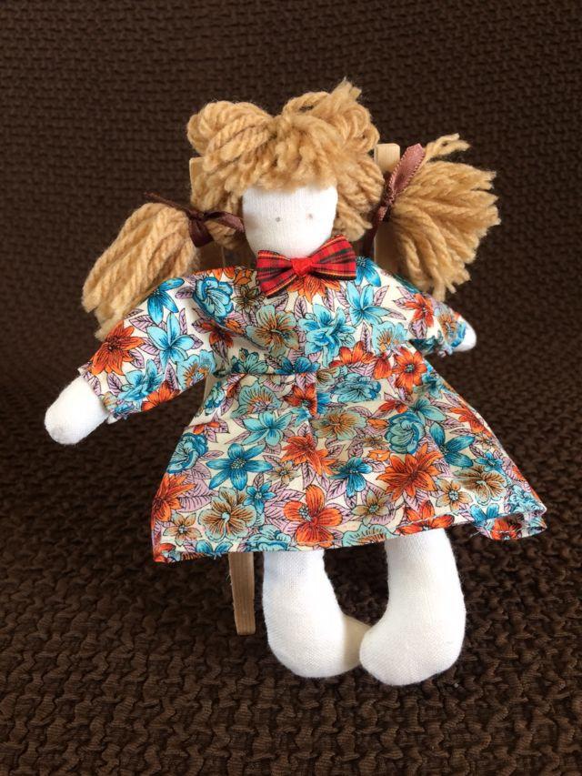 ハンドメイド人形2 | ハンドメイドマーケット minne ハンドメイド人形2; ハンドメイド人形2
