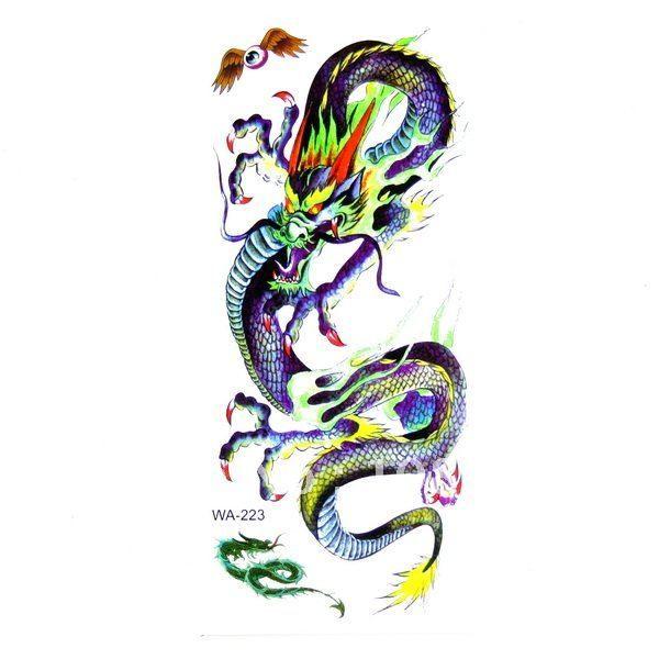 ... dragon dragon tattoo dragon tattoo meaning meaning tattoo tattoo