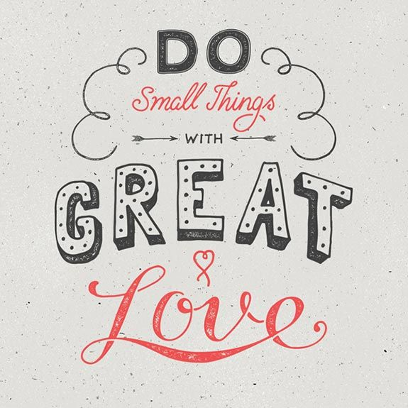 hand lettering examples 21 35+ Beautiful Hand Lettering Styles by Ian Barnard