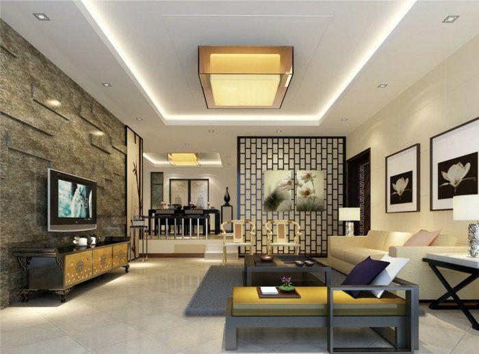 die besten 17 ideen zu raumteiler vorhang auf pinterest kleine r ume vorhang teiler und. Black Bedroom Furniture Sets. Home Design Ideas