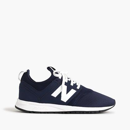 new balance 793 new balance navy and pink