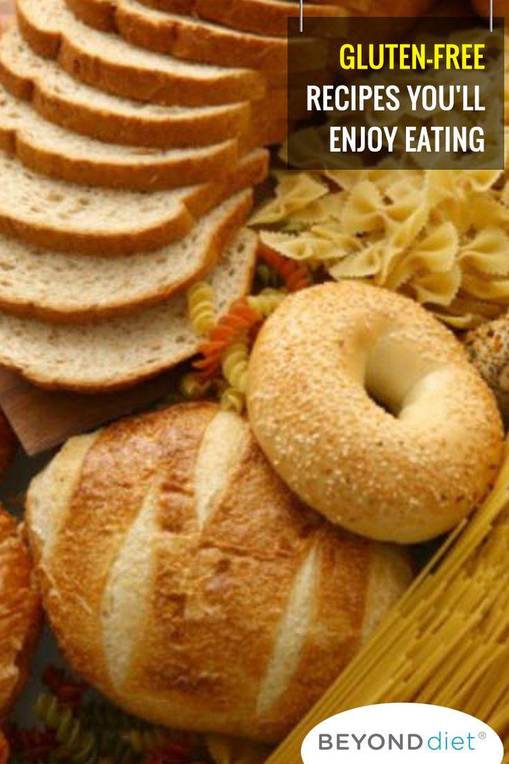 Www Beyond Diet Com Worst Foods
