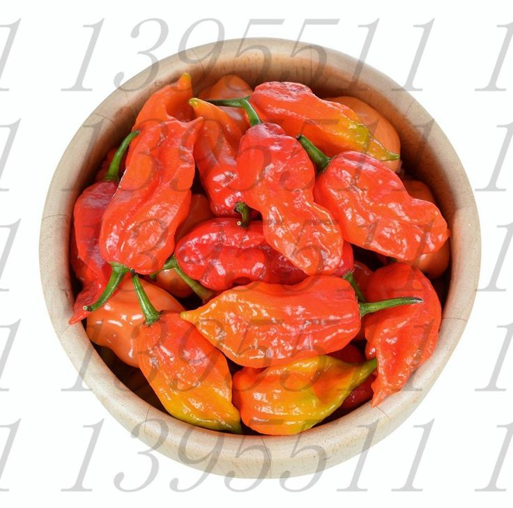 "[Visit to Buy] 1bag=200 pcs ghost pepper chili seeds vegetable Fresh Rare Red ""Carolina Reaper"" Pepper Seeds (hot chilli ) #Advertisement"