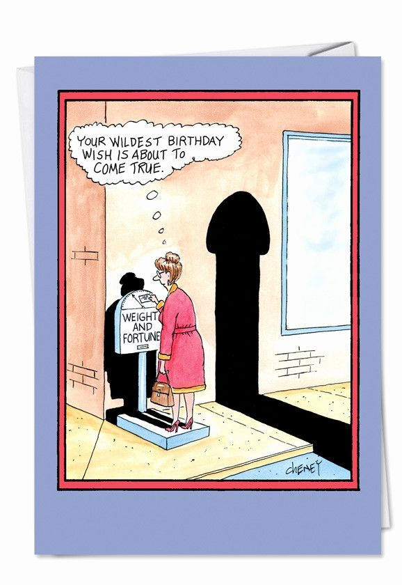 Funny Dirty Happy Birthday Images Image Cards Funny Funny