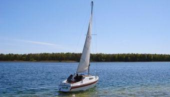 Wielkopolska: Urlop nad Jeziorem