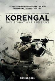 Download Korengal (2014) Full Movie - %TAG%