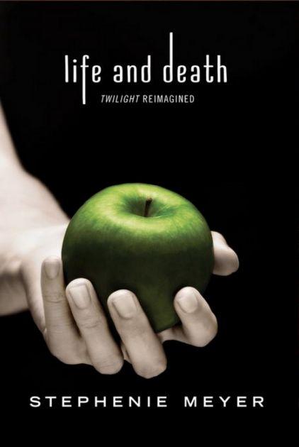 Ciao a tutti In occasione dell'uscita della trasposizione cinematografica del libro Allegiant di Veronica Roth, eccovi alcuni suggerimenti per chi ha amato questa saga e vorrebbe iniziare una lettu…