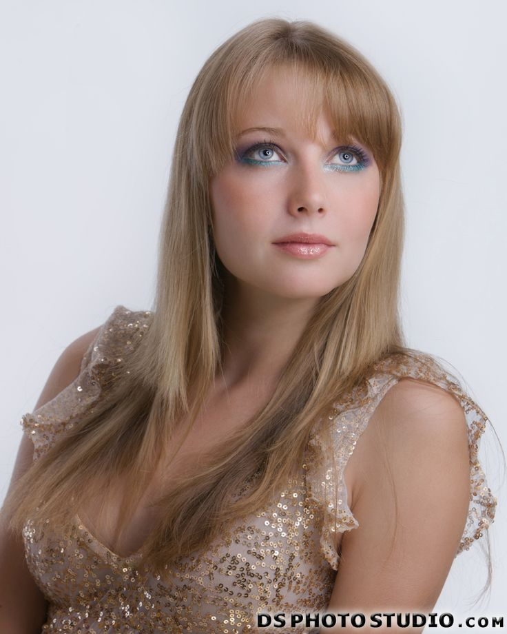 celle senior personals Private dances 3 years ago 3 years ago miki bielik news playhouse club offers a free airport shuttle to and from area hotels this is a link, ultrices placerat.