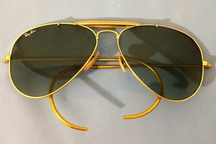 6070029496efa Ray Ban Wrap Around Aviators Glasses « Heritage Malta