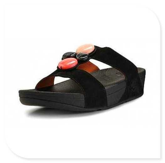 cb4996c2f01a4 Fitflop Ankle - Fitflop Walkstar 3 Wholesale Shop. enjoy shopping ...