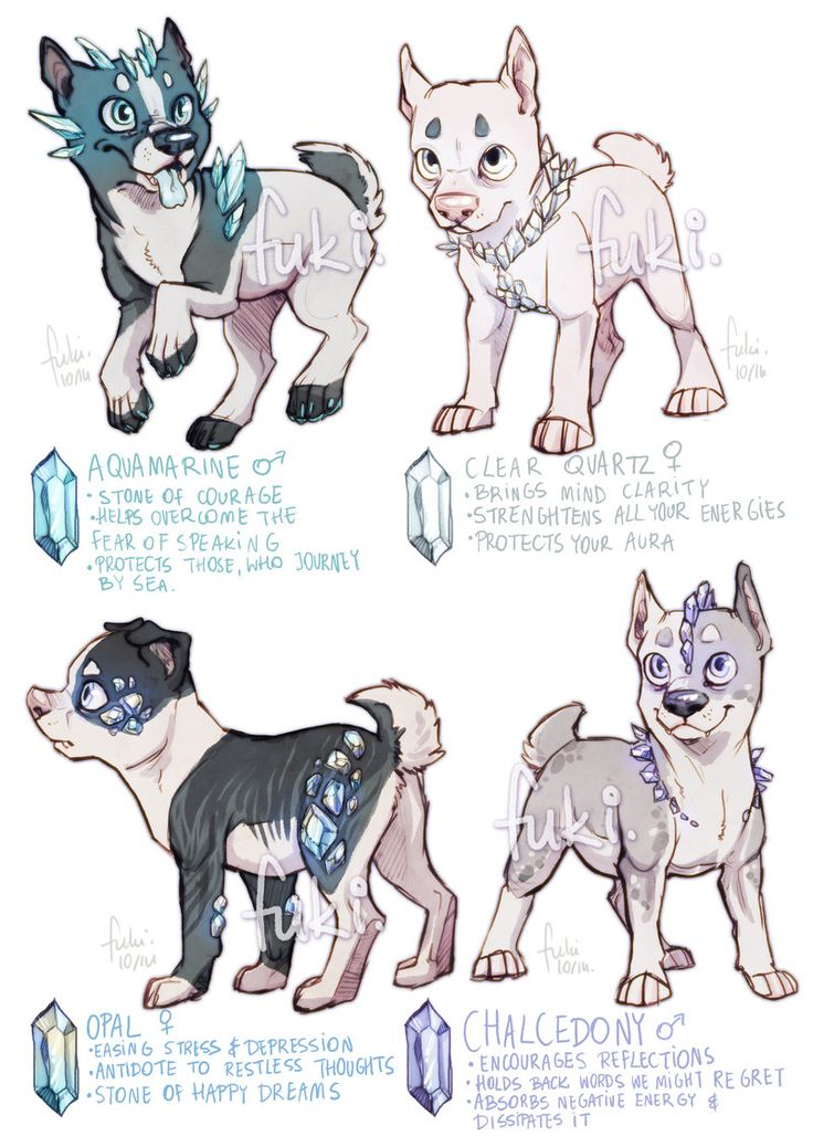 Gemstaffs - adoptable auctions - CLOSED - 2 by Fuki-adopts.deviantart.com on @DeviantArt