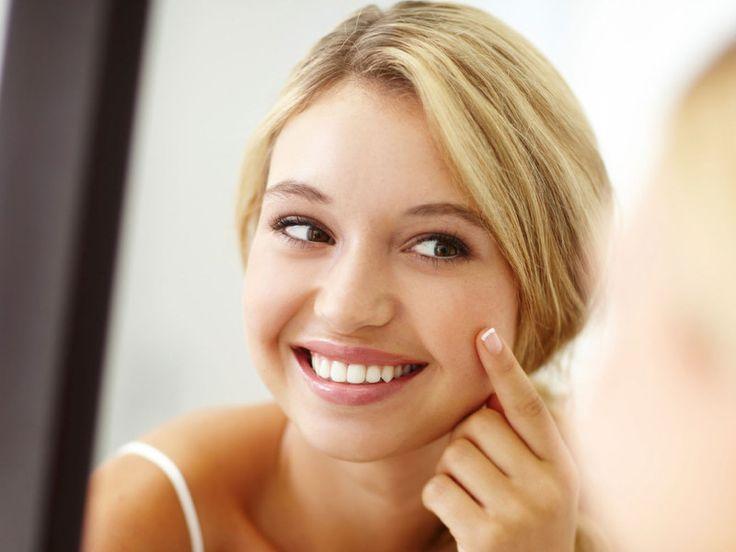 Die Reihenfolge macht's: So gelingt perfektes Make-up