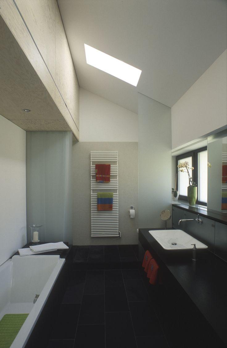 15 best bien amenager une salle de bain sous les combles