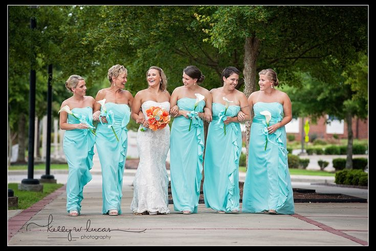36 best columbia south carolina venue ideas images on for Wedding dresses in columbia sc