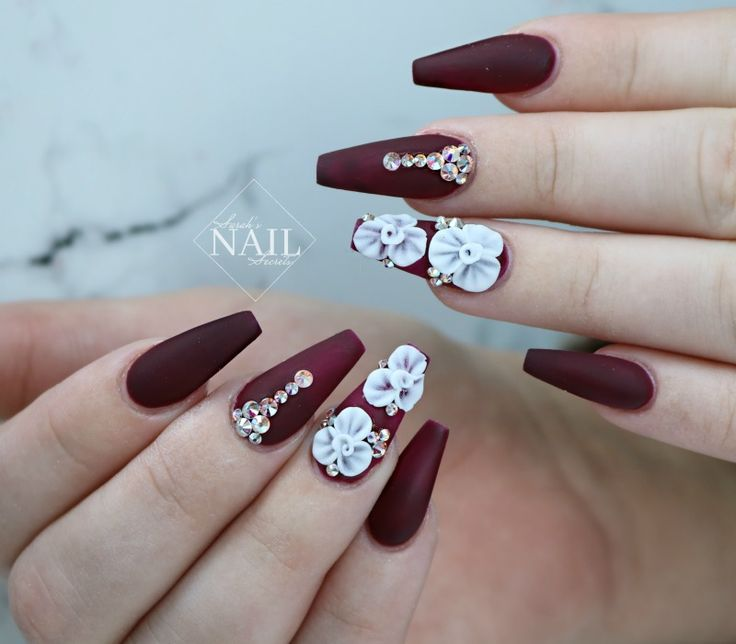 2292 best nail art and inspiration images on pinterest fall nails nails photo editingartistsfall prinsesfo Images