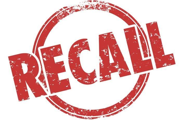 Perdue Recalls Simplysmart Organics Gluten Free Nuggets Canned Dog Food Dog Food Recall Food Recalls