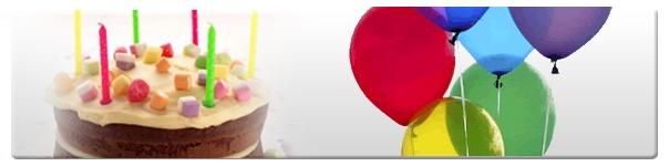La Nevera - Pista de Hielo - Majadahonda  ¿Quieres saber más info sobre cómo celebrar tu cumple?