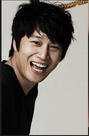 Cha Tae Hyun on @dramafever, Check it out!