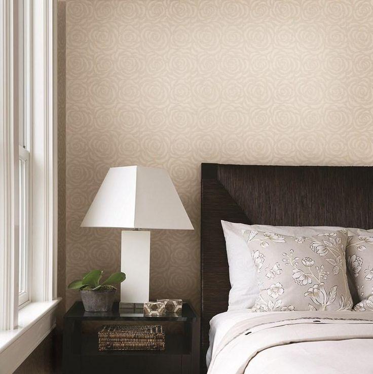 17 meilleures id es propos de papier peint contemporain. Black Bedroom Furniture Sets. Home Design Ideas