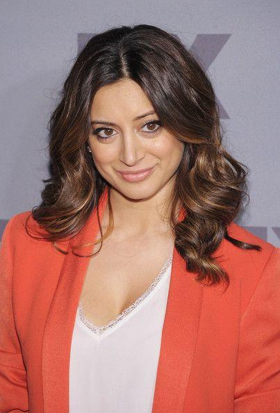 Noureen DeWulf Beauty