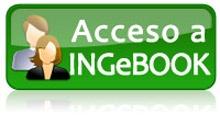Recurso: Ingebook