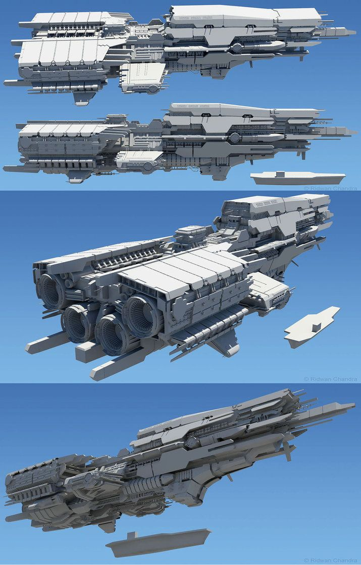 1178 best spaceships images on pinterest spaceship for Spaceship design