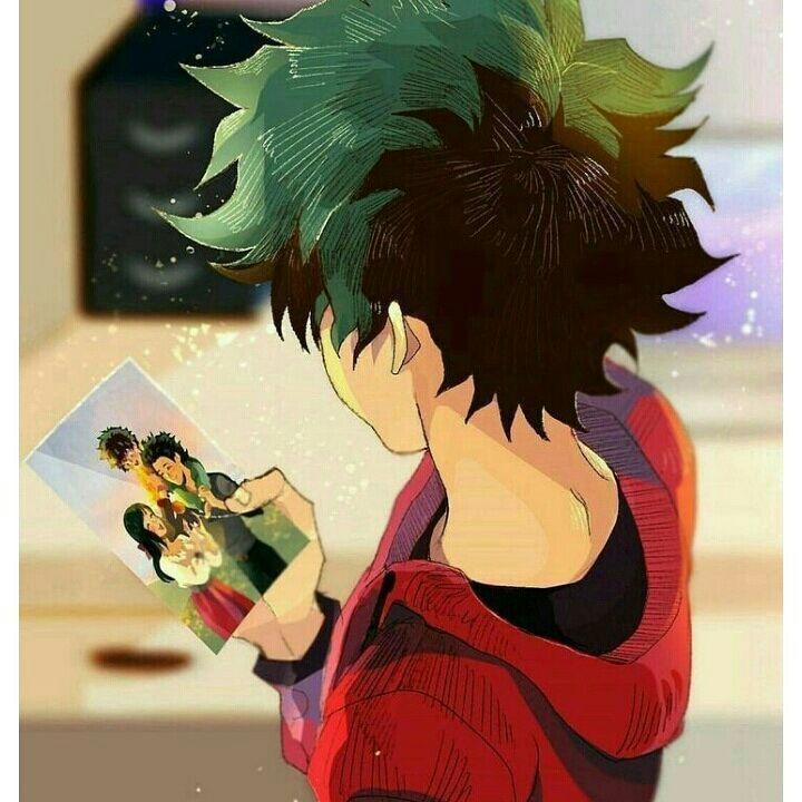 Mha Pictures Deku Part 5 My Hero Hero Wallpaper My Hero Academia