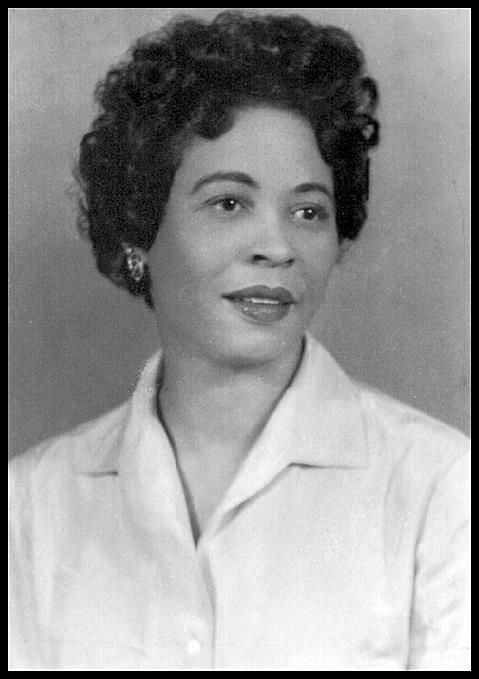 Daisy Bates (November 11, 1914 – November 4, 1999) mentored the students known as the Little Rock Nine, beginning with the the federal court case, Aaron v. Cooper, which set the stage for the 1957 desegregation of Central High School.  Although Wiley Branton of Pine Bluff was the local attorney for the NAACP, Bates, in her capacity as president of the Ark....