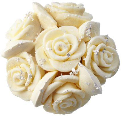 Le bouquet Amorino