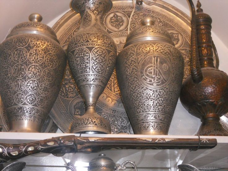 copper, gifts