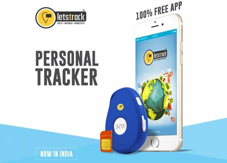 Letstrack now unveils discounts on GPS based vehicle tracking devices. Use your #AxisBank #credit or debit cards and get 10% instant discount on flipkart till 8th Dec'16 !! #Flipkart #Letstrack #TrackingDevices #GPSTrackers https://goo.gl/YgPWNV