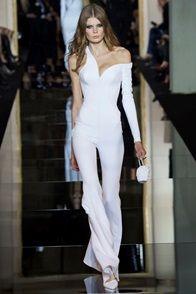 Versace #2