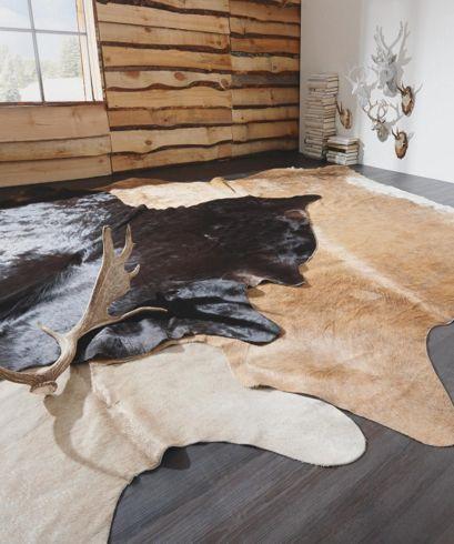Awesome Gemutlichkeit Zu Hause Weicher Teppich Ideas - Rellik.us ...