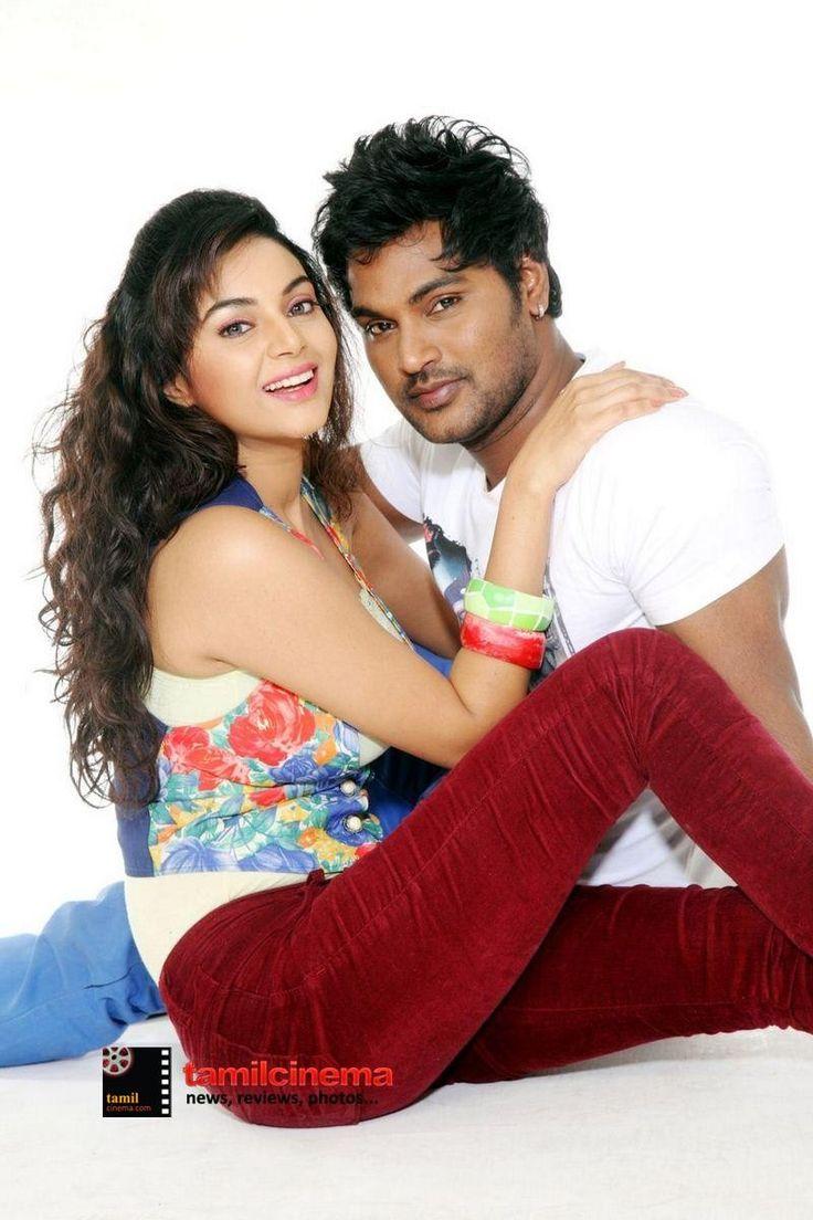 #KalaiVendhan Movie Gallery  More Stills: http://tamilcinema.com/kalai-vendhan-movie-gallery/