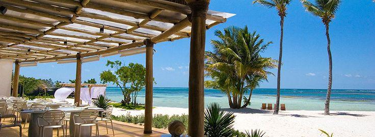 Puntacana Resort & Club | Restaurant Guide at Puntacana | PUNTACANA Resort & Club