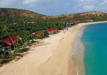 Last Minute vacations deals - Travel deals   Air Canada Vacations